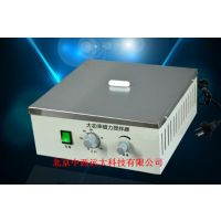 中西特价大功率磁力搅拌器型号:CLJB-01库号:M226213