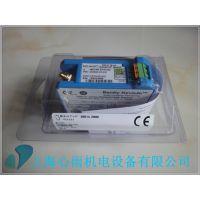 330850-50-00本特利前置传感器特价