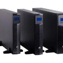 华为UPS不间断电源 UPS2000-G-6KRTL 6KVA/5400W 需外接电池