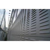 炉霍道路降噪声屏障、炉霍冷却塔降噪声屏障、炉霍声屏障生产厂家