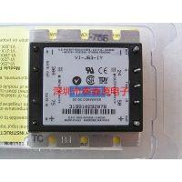 VI-J63-IY电源模块VICOR品牌