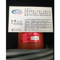 日本码控美磁性开关(MACOME)SW-1014-24C2选择上多川质量有保证