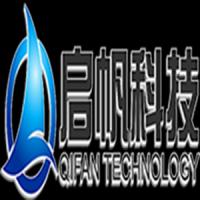 珠海市启帆信息科技有限公司