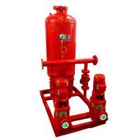 质量好价格低的消防泵