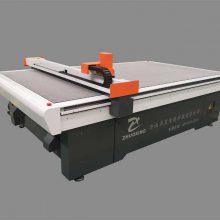 石墨切割机生产厂家-卓星智能科技值得信赖-杭州石墨切割机