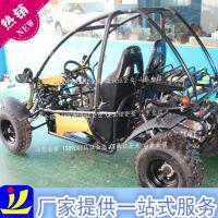 卡丁车俱乐部双人越野卡丁车沙滩车户外游乐设备农夫车