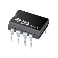 富潮科技专业代理销售美国TI德州全系列IC芯片 - Texas Instruments