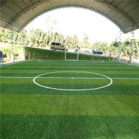 假草坪的作用 墙面假草坪 仿真草地毯
