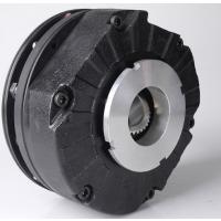 欧美机电工控SIBRE 制动器 USB3-I-EB500/60-355×30上海祥树殷工优质供应