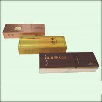 厂家定制高档纸盒 彩盒包装月饼盒 保健化妆品礼盒 茶叶礼品盒