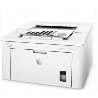 鹏基商务时空大厦办公设备打印机复印机租赁