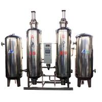 低能耗PSA高纯制氮机 食品 小型制氧机 工业制氮机
