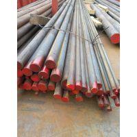 东莞60si2mn弹簧钢正品直销 济钢60si2mn圆棒价格
