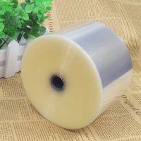 慕斯蛋糕软围边6~8cm透明塑料烘焙包装圈纸西点甜品芝士包边包邮