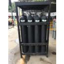 东莞 氮气多少钱一瓶 深圳市宏洲高压氮气 直销