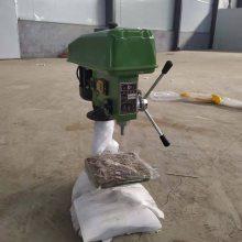 热卖轻型台钻 工业台钻  台钻  Z4125重型台钻出厂报价