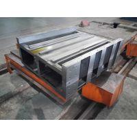 机床铸件,阀门铸件,泵壳,机壳,减速机铸件
