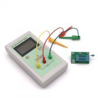 MK-328多功能晶体管测试仪  MK328 Transistor Tester