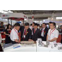 2019第十九届上海冶金展览会