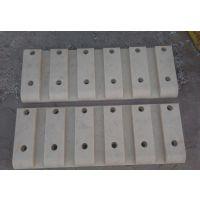 尼龙垫块加工A河间尼龙垫块加工A尼龙垫块加工定做厂家