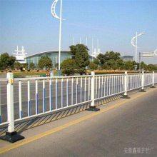 浙江嘉兴南湖道路护栏小区护栏网