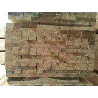 进口木方 尺寸标准 不易断裂 选中南神箭加工厂
