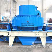 供应 河卵石制砂机视频 机制砂政策扶持 机制砂的机器价