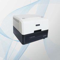 尿不湿外层PE膜透湿性测试仪