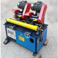 钢筋接头打磨机多少钱 新闻钢筋接头打磨机市场