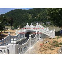泸州市江阳区水泥仿木栏杆厂家、龙马潭区仿石栏杆、纳溪区铸造石栏杆
