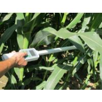 植物冠层测量仪/植物冠层检测仪SYS-S01