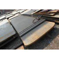 铺路钢板出租-武汉钢板出租-武汉恒兴顺达钢结构