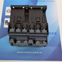 新品上架Siemens/西门子3RV6011-1EA15接触器2.8-4A欢迎抢购