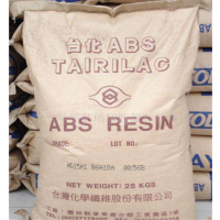 供应ABS/台湾台化/AG15A1-H/高光泽/耐冲击/流动性好/玩具电器外壳料