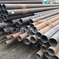 厂家销售304 316不锈钢管 不锈钢无缝管 装饰管 不锈钢毛细管