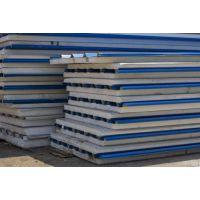 昆明彩钢瓦价格表、云南彩钢瓦价格、赣强钢材Q235