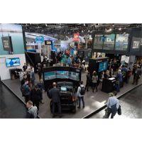 2019年德国汉诺威国际工业博览会招展中