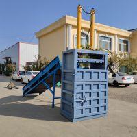 广州废金属液压打包机哪家便宜
