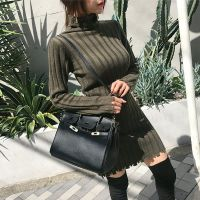 娅迪斯琪深圳服装批发尾货市场在哪里批发折扣 北京女装品牌尾货进货灰色打底裤