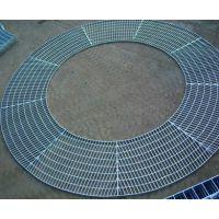 广东耐用异型钢格板直销