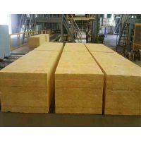 太原岩棉板价格-太原岩棉板-山西鑫富利保温材料