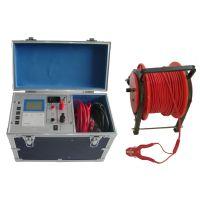长春JH5A接地导通测试仪(带电池) 技术先进