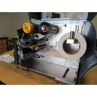 广州斑马固定式条码打印机批发