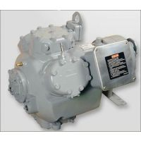 开利制冷压缩机-开利空调配件广州经销商