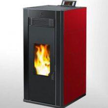 生物质燃烧机定制-兴鼓机械质量可靠-辽阳生物质燃烧机