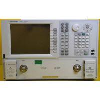 回收N5230A网络分析仪 AgilentN5230A回收服务中心