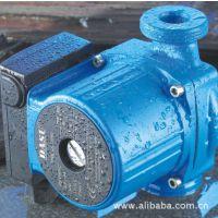 地暖泵 循环泵 家用循环泵,北京循环泵