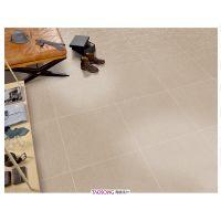 高密度板-PVC地板-建材饰面-玻璃饰面-高清设计-竹节麻布TSF-T86006