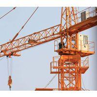 建筑施工调整塔吊设备的位置有何讲究