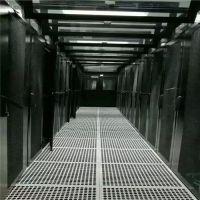 金湾沈飞地板 金湾防静电地板 专业团队,免费上门安装